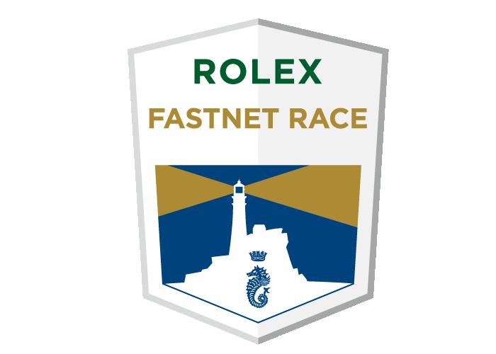 logo rolex_fastnet_race